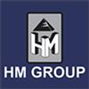 HM Constructions - Bangalore