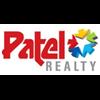 Patel Realty - Bangalore