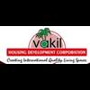 Vakil Housing - Bangalore