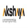 Akshaya - Chennai