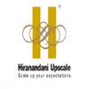 House Of Hiranandani - Chennai
