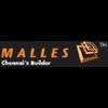 Malles Constructions - Chennai
