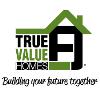 True Value Homes - Chennai