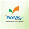Ramky - Hyderabad