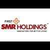 SMR Builder - Hyderabad