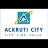 Ackruti City - Mumbai