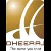 Dheeraj Realty - Mumbai