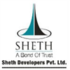 Sheth Developers - Mumbai