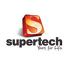 Supertech - Noida