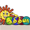 Adithya TV