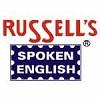 Russell Spoken English-Hyderabad