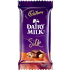 Cadbury Dairy Milk Silk Photo