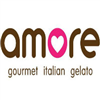 Amore Gourmet Gelato Ice Cream