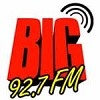 BIG 92.7 FM Hyderabad