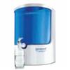 Eureka Forbes Aquaguard RO Reviva Water Purifier