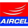 Aircel Broadband