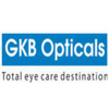 GKB Opticals - Mumbai