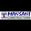 Mansani Constructions - Hyderabad