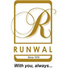 Runwal Group - Mumbai
