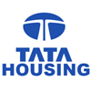 Tata Housing Development Co Ltd - Mumbai