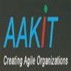Aakit Technologies Pvt Ltd