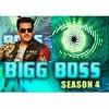 Bigg Boss Season 4
