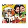 Top Ten Bollywood Comedy Songs