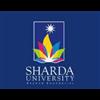 Sharda University