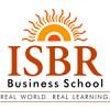 ISBR Business School-Bangalore