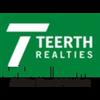 Teerth Realties Builders - Pune