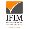 IFIM Business School - Bangalore