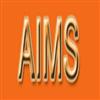 AIMS Hospital Hospital - Dombivli - Thane Photo