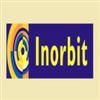 Inorbit Mall - Pune