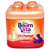 Cadbury Bournvita Little Champ