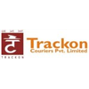 Trackon Couriers Pvt Ltd