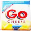 Go Cheese Slices
