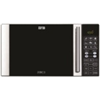 IFB 20BC3 Microwave Oven