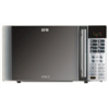 IFB 20SC2 Microwave Oven