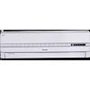 Electrolux SW53 CDE1 CR 1.5 Ton Split AC