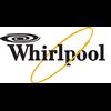 Whirlpool Protton BCW