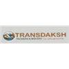 Transdaksh Packers and Movers