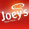 Joeys Pizza - Andheri - Mumbai