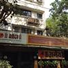 Amey - Bandra - Mumbai