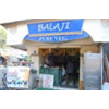 Balaji Restaurant - Bandra - Mumbai