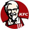 KFC - Oberoi Mall - Goregaon - Mumbai