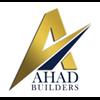 Ahad Builders - Bangalore