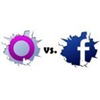 Facebook vs Orkut