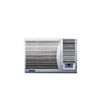 Blue Star 1WAE241YA 2 Ton 1 Star Window AC