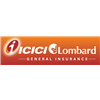 ICICI Lombard Auto Insurance