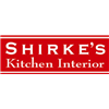 Shirke's Kitchen Interior - Pune
